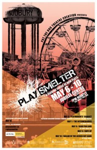 PlaySmelter_Poster