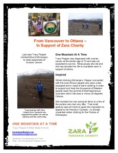 Tanzania with Love Poster-page-001